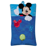 Cojin Mickey Mouse 116551