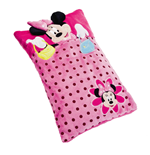 Juguete Minnie 116552