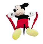 Juguete Mickey Mouse 116554