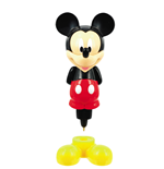 Juguete Minnie 116555
