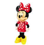 Juguete Mickey Mouse 116556