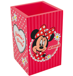 Juguete Minnie 116567