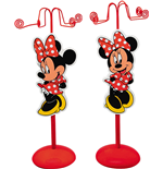 Juguete Minnie 116568