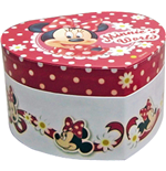 Juguete Minnie 116572