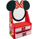 Juguete Minnie 116573