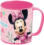 Juguete Minnie 116579