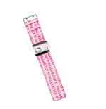 Reloj Hello Kitty 116651