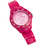 Reloj Hello Kitty 116653