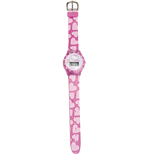 Reloj Hello Kitty 116654