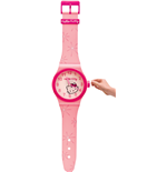 Reloj Hello Kitty 116656