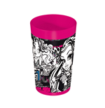 Juguete Monster High 116663