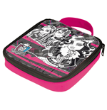 Juguete Monster High 116664
