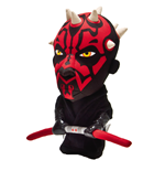 Juguete Star Wars 116691