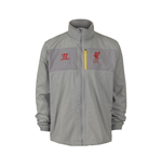Chaqueta Liverpool FC 2014-15 Warrior Third