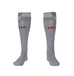 Calcetines Liverpool FC 2014-15 Third