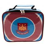 Bolso West Ham United 116946