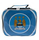 Bolso Manchester City FC 116980