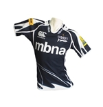 Camiseta Sale Sharks Home