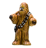Star Wars Collectibles Figura Cerámica 13 cm Chewbacca