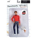 The Big Bang Theory Figura Howard Wolowitz 18 cm