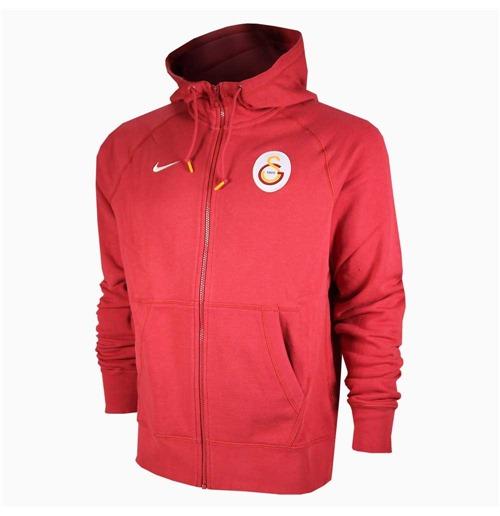 Galatasaray Original 2014 Sudadera Compra Authentic 2015 Nike SxwnzHUq5 efc4b3eb6104b