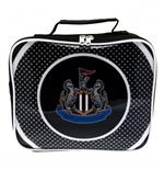 Bolso Newcastle United 117674