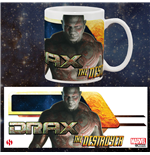 Guardianes de la Galaxia Taza Drax the Destroyer