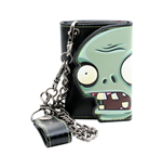 Cartera Plants vs. Zombies 118083