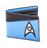 Cartera Star Trek  118148