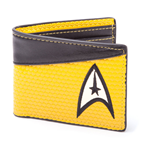 Cartera Star Trek  118149