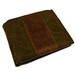 Cartera THE ELDER SCROLLS Skyrim Armor