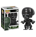 Alien POP! Vinyl Figura Alien 10 cm