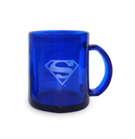 DC Comics Taza Superman