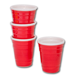 Vaso Red Cup