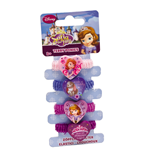 Juguete Sofia the First 118429