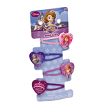 Juguete Sofia the First 118430