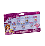 Juguete Sofia the First 118432