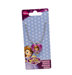 Juguete Sofia the First 118435