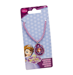 Juguete Sofia the First 118436