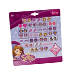Juguete Sofia the First 118437