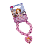 Juguete Sofia the First 118439