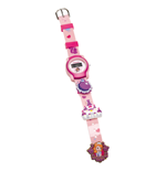 Relojes de pulsera Sofia the First 118440