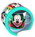 Juguete Mickey Mouse 118520
