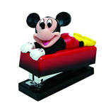 Juguete Mickey Mouse 118527