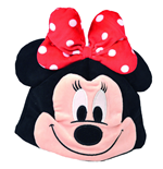 Juguete Minnie 118528