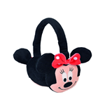 Orejeras Minnie 118529