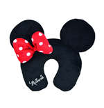 Juguete Minnie 118530