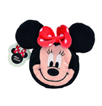 Monedero Minnie 118534