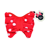 Monedero Minnie 118535
