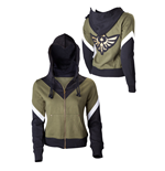 Sudadera The Legend of Zelda 118770
